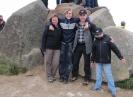 unterwegs im Harz und auf dem Broken_20