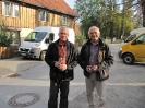 unterwegs im Harz und auf dem Broken_4