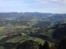 Herbstausflug Bregenzer Wald