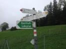 Bregenzer Wald_23