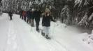 Schneeschuhwanderung für Einsteiger_1