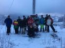 Schneeschuhwanderung für Einsteiger_2