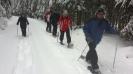 Schneeschuhwanderung für Einsteiger_3
