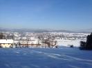 Winterwanderung Heitzelsberg_1
