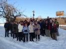 Winterwanderung Heitzelsberg_2