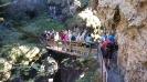 Ausflug Pillerseetal