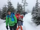 Winterwanderung Dreisessel_3