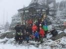 Winterwanderung Dreisessel_5